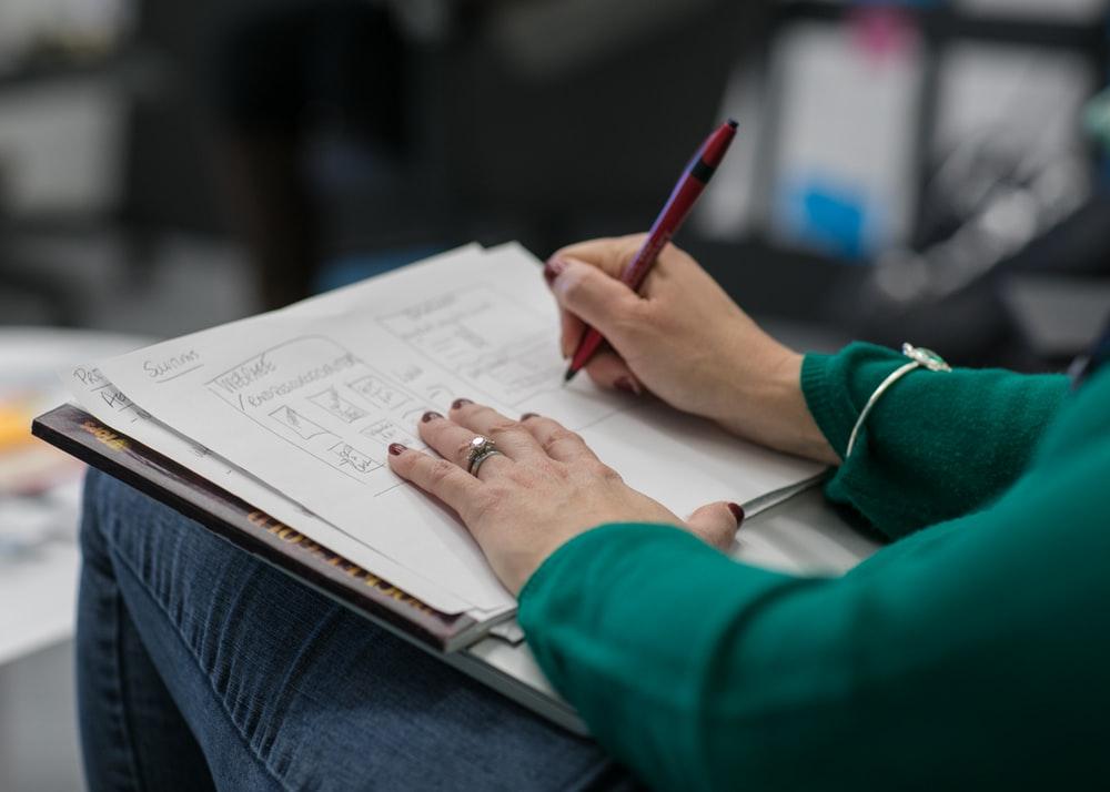 Тюменский НОЦ РАО принял участие в работе научной сессии, посвященной развитию педагогического образования России